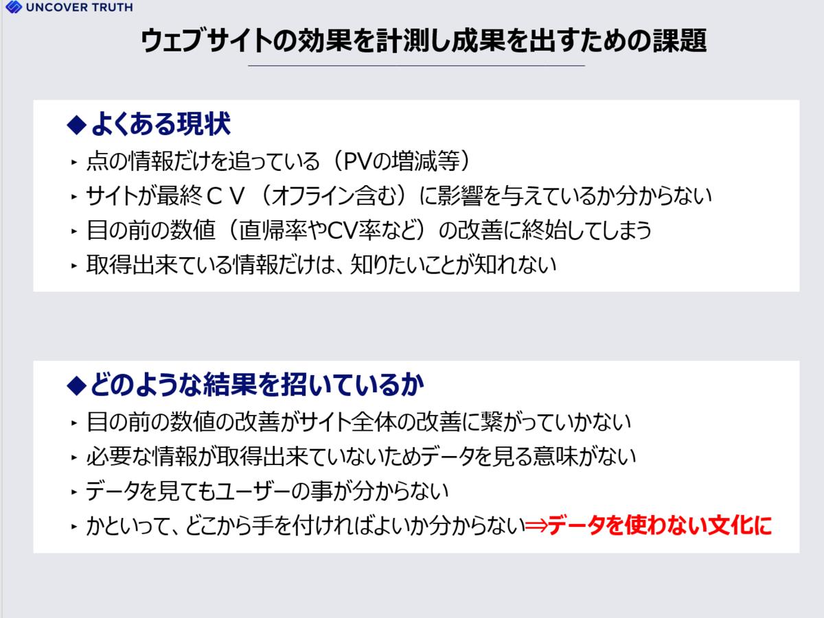 f:id:ryuka01:20200803102216p:plain