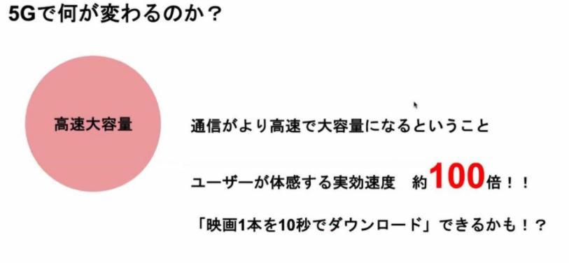 f:id:ryuka01:20201115182001p:plain