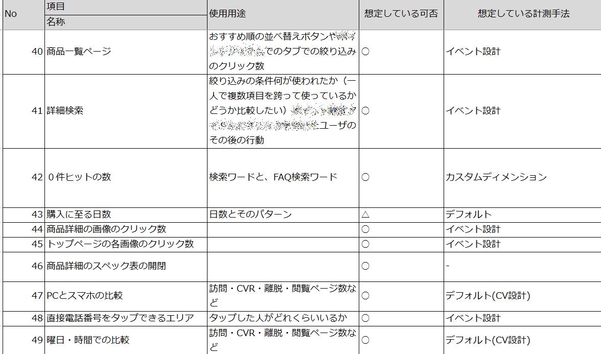 f:id:ryuka01:20210301095611p:plain
