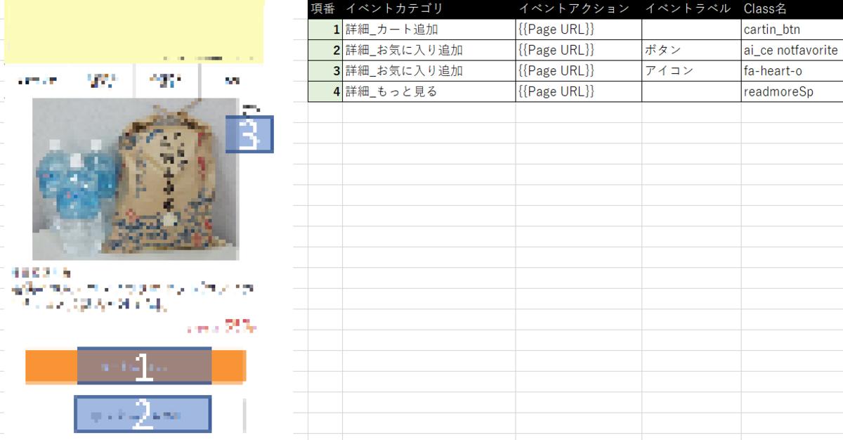 f:id:ryuka01:20210301100108p:plain