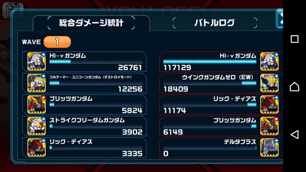 f:id:ryuka_rx78:20170604185143j:plain