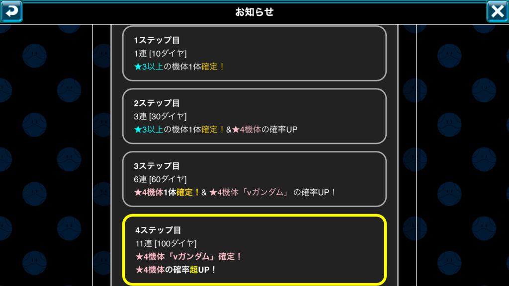 f:id:ryuka_rx78:20170607201151p:plain