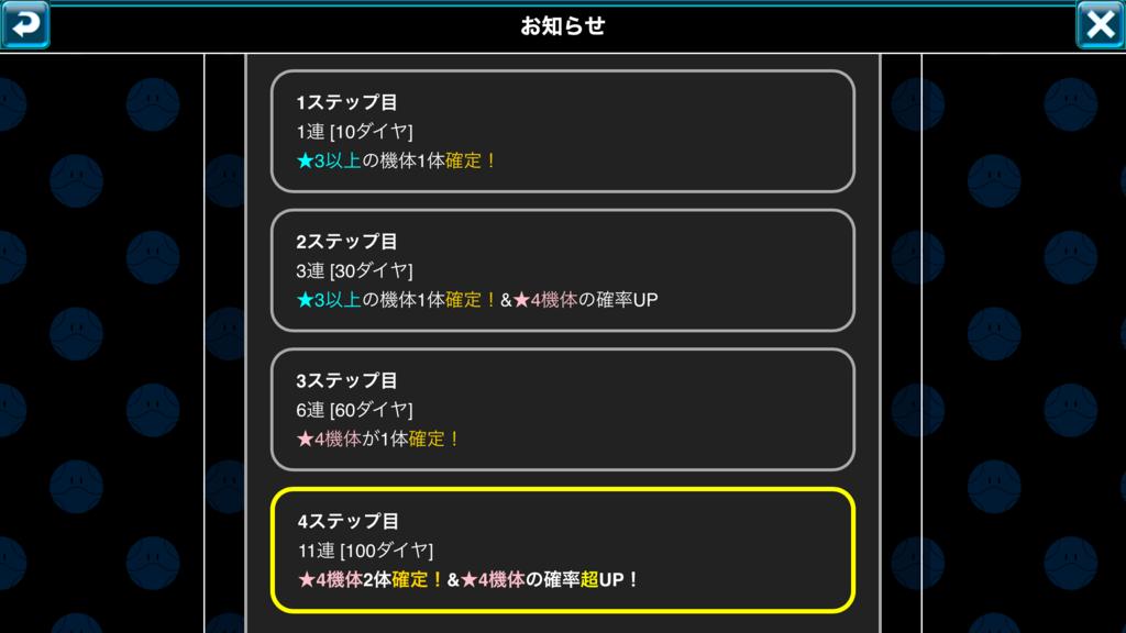 f:id:ryuka_rx78:20170609213447p:plain