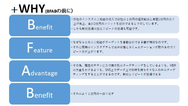 f:id:ryuki_04:20200923084614p:plain