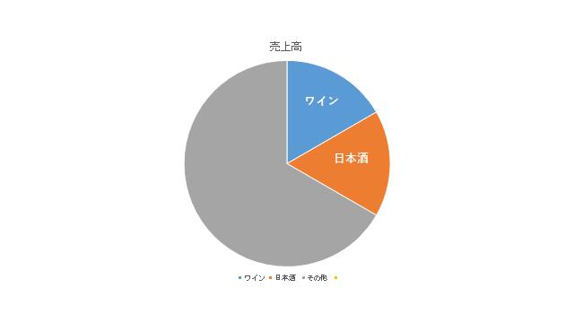 f:id:ryuki_04:20200923185418p:plain