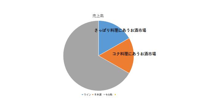 f:id:ryuki_04:20200923185455p:plain