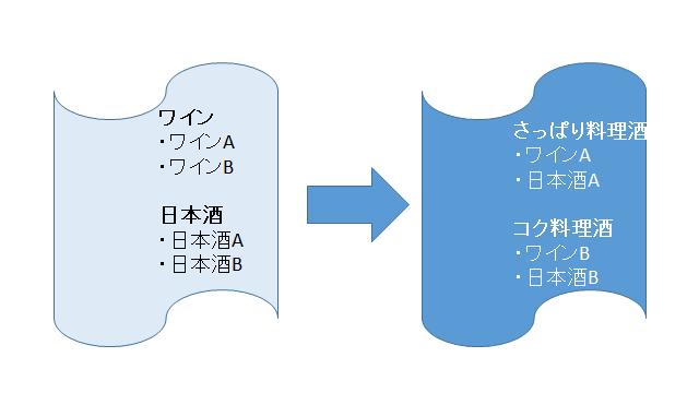 f:id:ryuki_04:20200923190404p:plain
