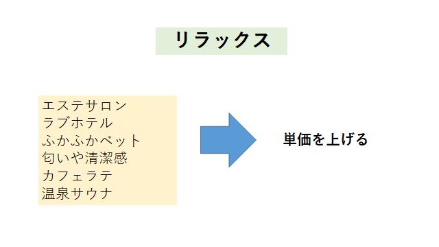 f:id:ryuki_04:20200923224817p:plain