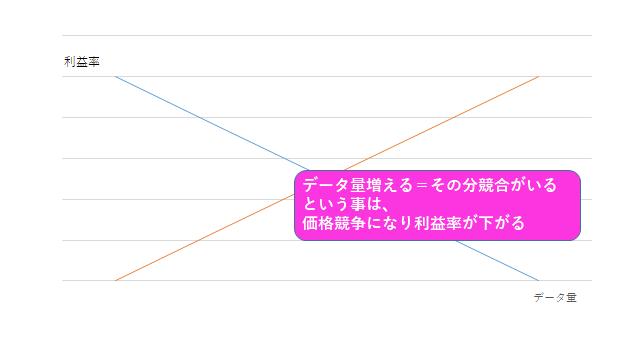 f:id:ryuki_04:20200928230808p:plain