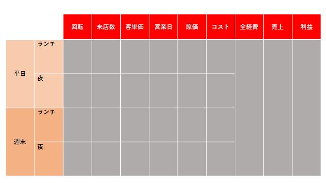 f:id:ryuki_04:20201006222952p:plain