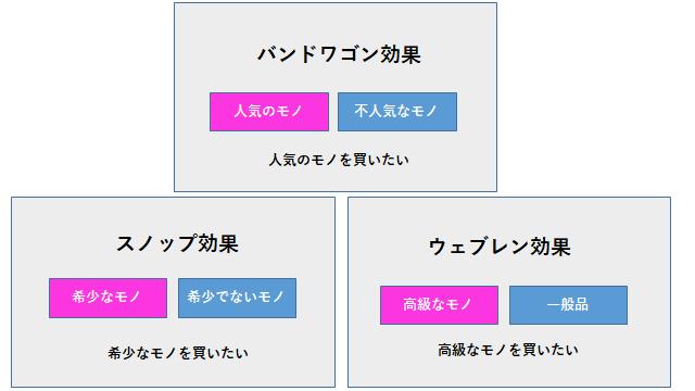 f:id:ryuki_04:20201011121239p:plain