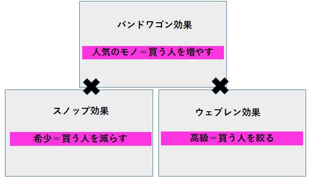 f:id:ryuki_04:20201011121511p:plain