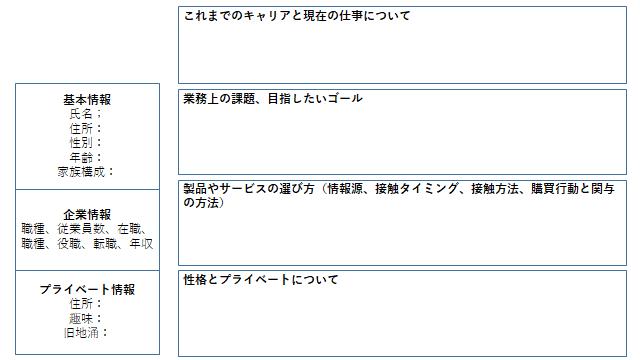 f:id:ryuki_04:20201014072705p:plain