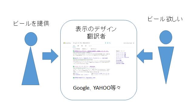 f:id:ryuki_04:20201023065117p:plain
