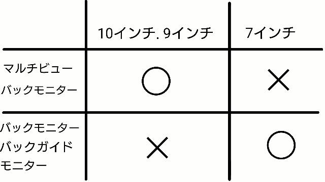 f:id:ryukiy:20170929000004j:image