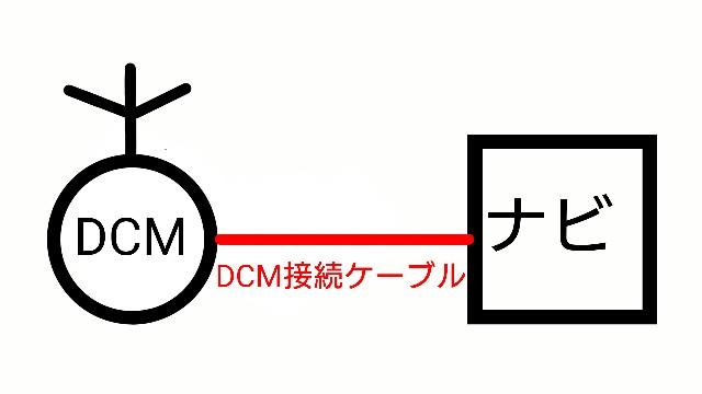 f:id:ryukiy:20180107231935j:plain