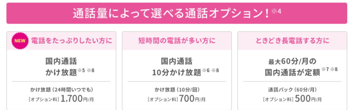 f:id:ryukochang:20201004142015p:plain