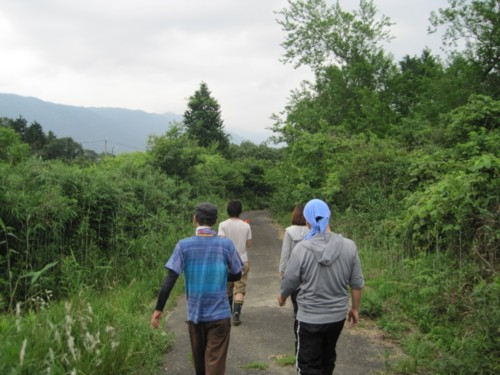 f:id:ryukoku-cha:20120701151011j:image