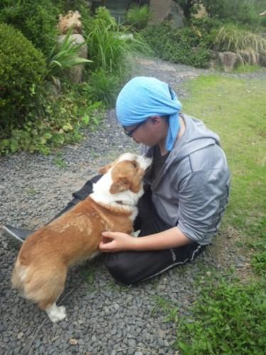 f:id:ryukoku-cha:20120704180846j:image