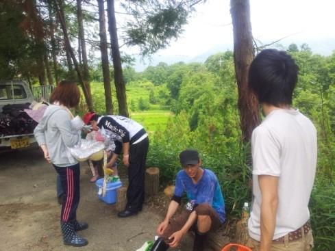 f:id:ryukoku-cha:20120704180931j:image