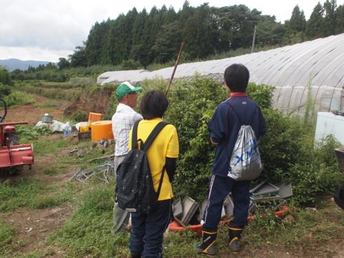 f:id:ryukoku-cha:20120910213207j:image