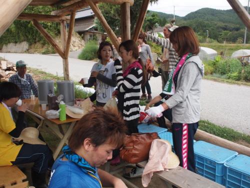 f:id:ryukoku-cha:20120916144651j:image