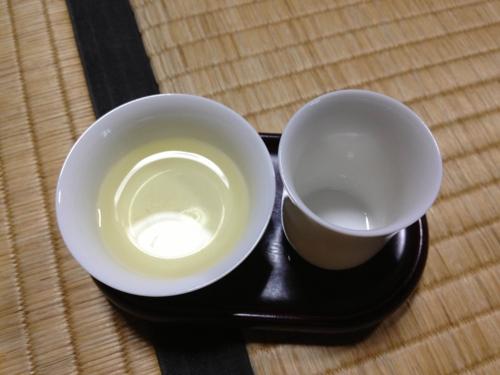 f:id:ryukoku-cha:20131003190321j:image