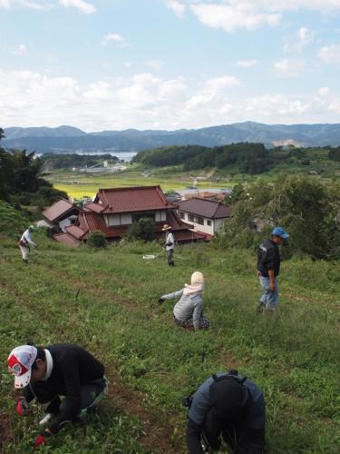 f:id:ryukoku-cha:20131003191123j:image