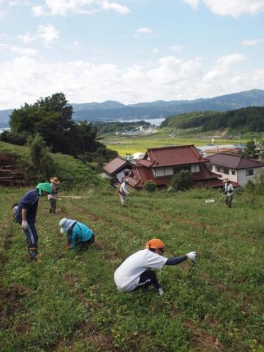 f:id:ryukoku-cha:20131004182927j:image