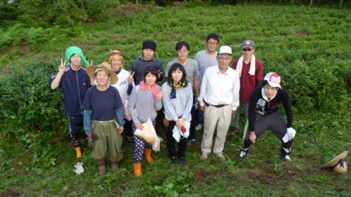 f:id:ryukoku-cha:20131004193439j:image