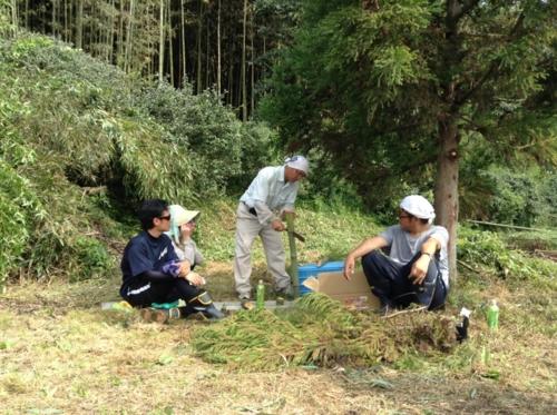 f:id:ryukoku-cha:20131004193635j:image