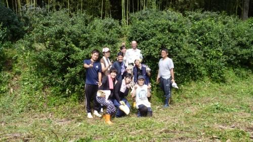 f:id:ryukoku-cha:20131004193843j:image