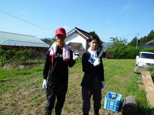 f:id:ryukoku-cha:20131006151329j:image