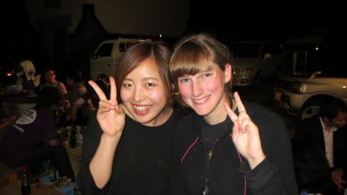 f:id:ryukoku-cha:20131006160825j:image