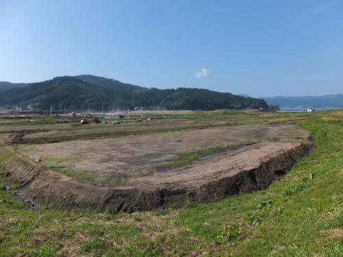 f:id:ryukoku-cha:20131006162311j:image