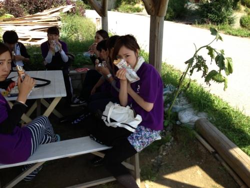 f:id:ryukoku-cha:20131009184220j:image