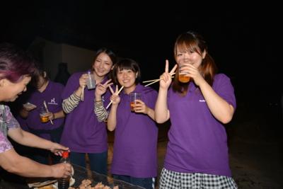 f:id:ryukoku-cha:20131012160109j:image