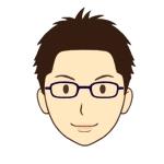 f:id:ryukouaoi:20170104210634j:plain