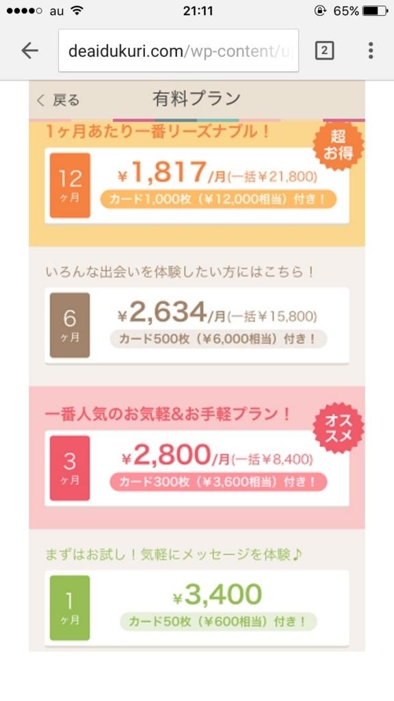 f:id:ryukouaoi:20170902060328j:plain