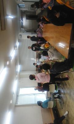 f:id:ryukougakuen51:20180101101756j:image
