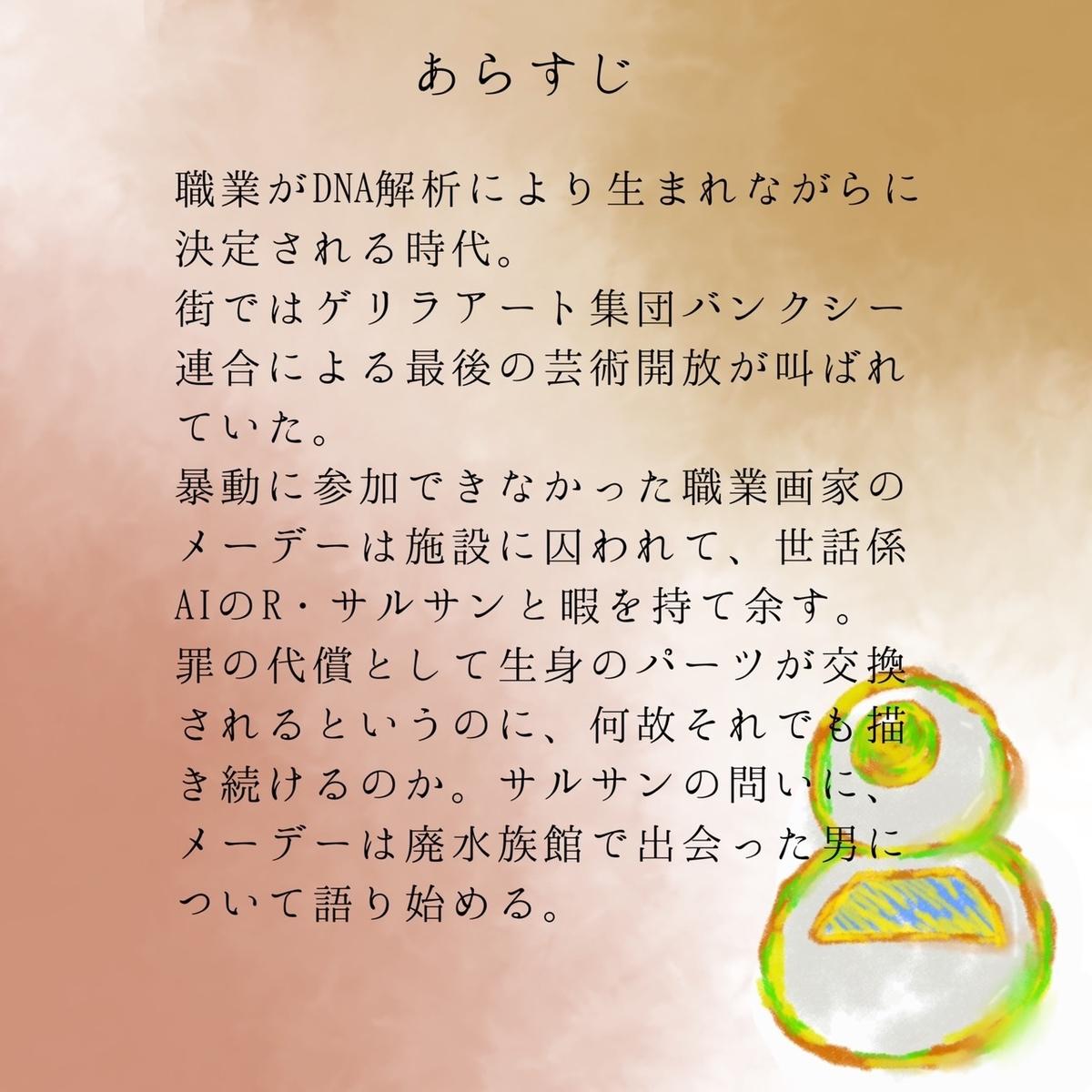 f:id:ryum4821:20200801234717j:plain