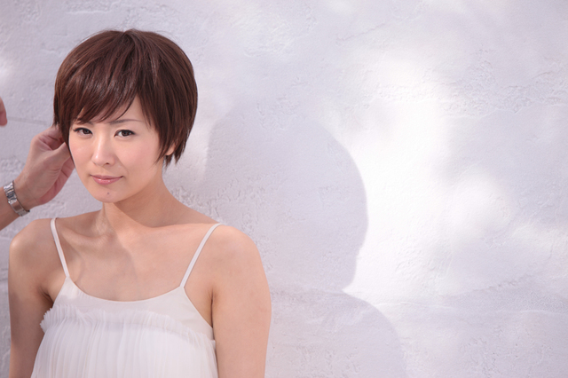 f:id:ryumachi3:20110106181940j:plain