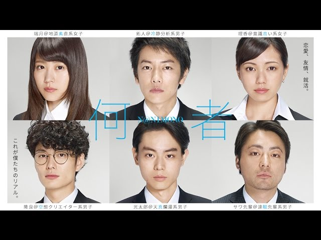 f:id:ryumachi3:20161229151853j:plain