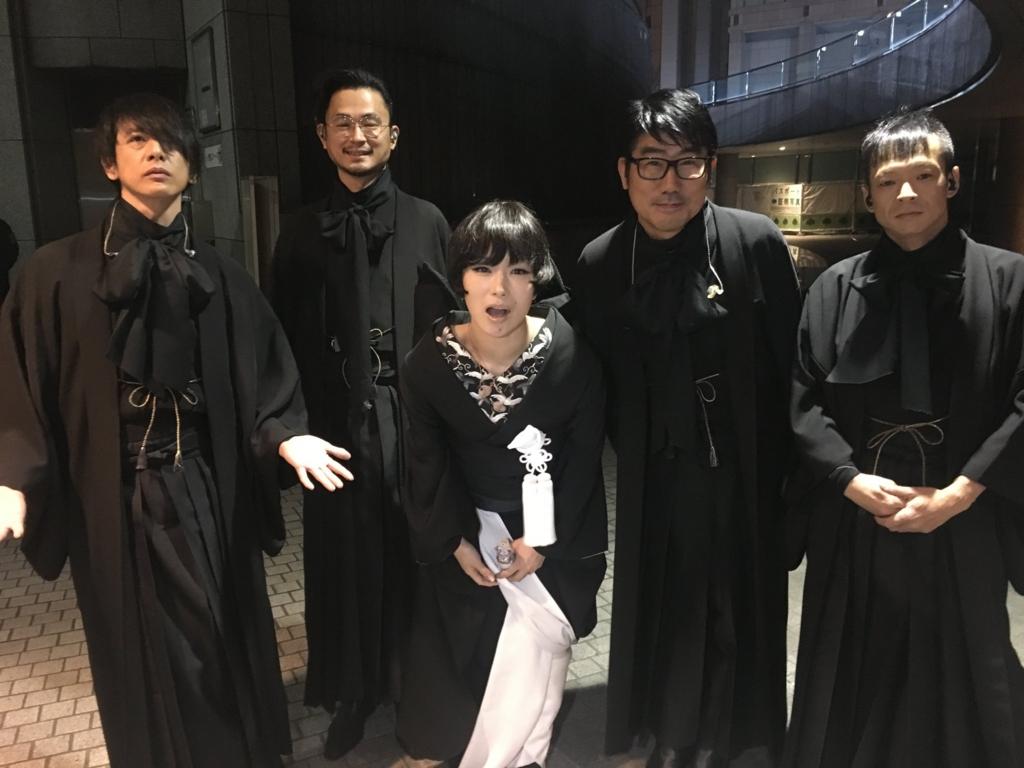 f:id:ryumachi3:20170105054958j:plain