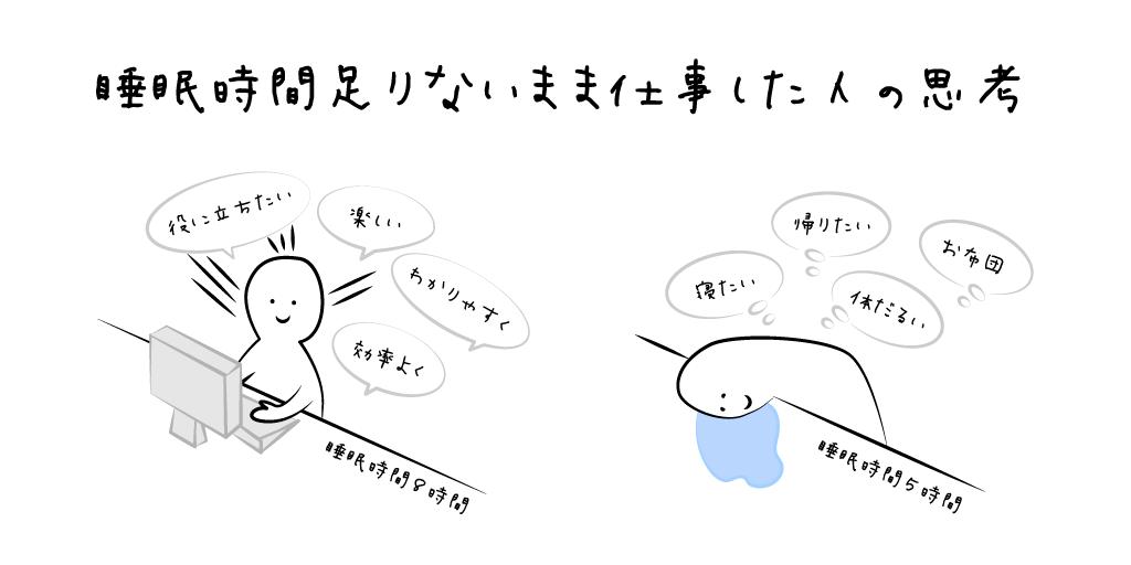 f:id:ryumachi3:20171120060438p:plain