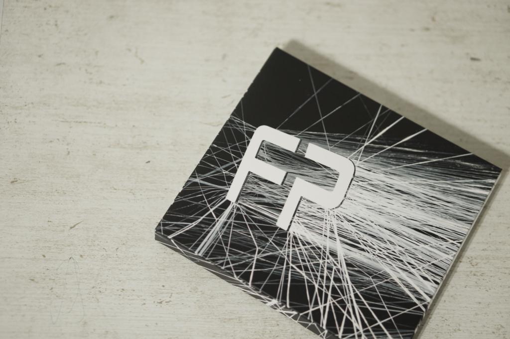 Perfume_FuturePop