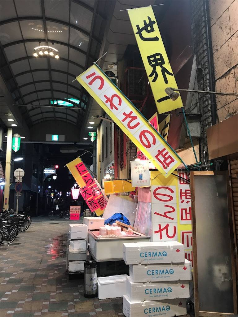f:id:ryumu:20180529220408j:image
