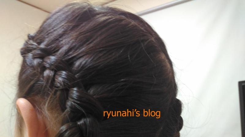f:id:ryunahi:20170212110022j:plain