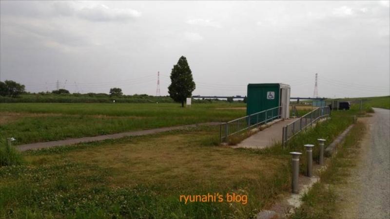 f:id:ryunahi:20170616204141j:plain