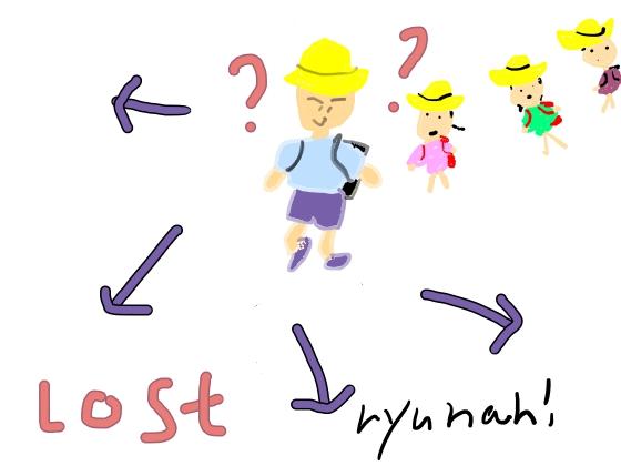 f:id:ryunahi:20180324123813j:plain
